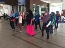 Flash Mob_2