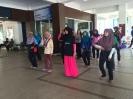 Flash Mob_4
